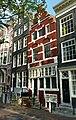 Amsterdam - Herengracht 361.JPG