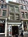 Amsterdam - Kalverstraat 147.JPG