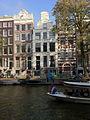 Amsterdam - Oudezijds Voorburgwal 239.jpg