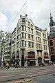 Amsterdam - Raadhuisstraat 6 (Hoek Singel).JPG