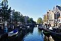 Amsterdam Oudezijds Voorburgwal 2.jpg