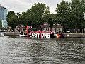 Amsterdam Pride Canal Parade 2019 056.jpg