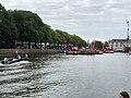 Amsterdam Pride Canal Parade 2019 156.jpg