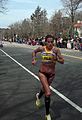 Ana Dulce Felix Boston Marathon 2013.jpg