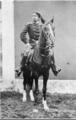 Ana Feldman, Kapetan na konju 1866.png