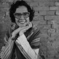 Ana Maria Tavares (Julho de 2019).png