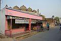 Anamika Hindu Hotel - Lalbagh - Murshidabad 2017-03-28 6523.JPG