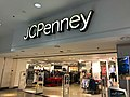 Anchorage JCPenney (28066856228).jpg