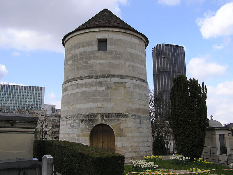 Fichier:Ancien-moulin-cimetiere-Montparnasse.jpg