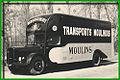 AncienTransportsMoulinois.jpg