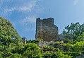 Ancient royal Castle of Caylus.jpg
