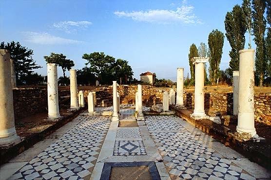 Ancientbitola