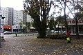 Andor utca 2014.10.15.jpg