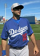 Andre Ethier Los Angeles Dodgers.JPG