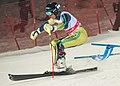 Andre Myrher in full speed.jpg