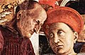 Andrea Mantegna 006 (37759871935).jpg