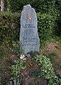 Andreas Thielemann -grave.jpg