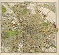 Andree-Schillmanns Berliner Schul-Atlas - Schulkarte von Berlin 1905.jpg
