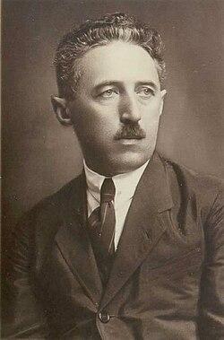Andrej Gosar 1930s.jpg