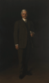 Andrew Fisher, 1913 (E. Phillips Fox).png