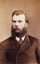 Andrew George Scott, também conhecido por Captain Moonlite.jpg
