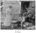 Andrews ca1893 BostonCameraClub.png