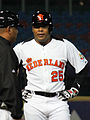 Andruw Jones on March 2, 2013 (2).jpg