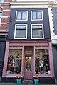 Anegang 36, Haarlem.jpg