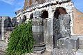 Anfiteatro Capua 05.JPG