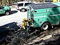 AngelesFireTruck (4257577184).jpg