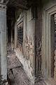 Angkor Wat, Camboya, 2013-08-15, DD 017.JPG