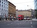 Anglická, od Bělehradské.jpg