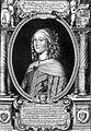 Anna Maria of Mecklenburg-Schwerin.jpg
