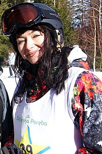 Anna Rusowicz.JPG
