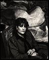 Anna Ventrella (orafa) - foto di Augusto De Luca.jpg