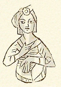 Anna of Austria (1275–1327).jpg