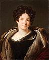 Anne-Louis Girodet-Trioson-Portrait de Odette Désirée Thérèse Godefroy de Suresnes.jpg
