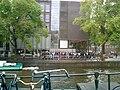 Anne Frankhuis - panoramio.jpg