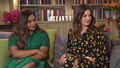 Anne Hathaway and Mindy Kaling.png