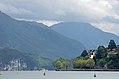 Annecy (Haute-Savoie). (9762665543).jpg