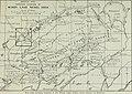 Annual report (1920) (14798879473).jpg
