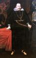 Anonymous Sigismund III Vasa.png