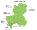 Anpachi in Gifu Prefecture.png