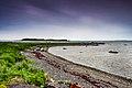 Anse aux Meadows, Newfoundland. (40469724955).jpg