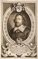 Anselmus-van-Hulle-Hommes-illustres MG 0458.tif