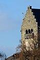 Ansicht vom Buchhaldenweg auf den 'Bergfried' des Schlosses in Uster 2012-11-14 13-48-32.jpg