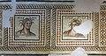 Antakya Archaeology Museum Greek mosaic sept 2019 5926.jpg