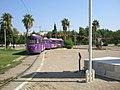 Antalya, Turkey - panoramio (20).jpg