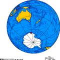 Antarktis 4.png