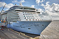 Anthem of the Seas Bremerhaven April 2015.jpg